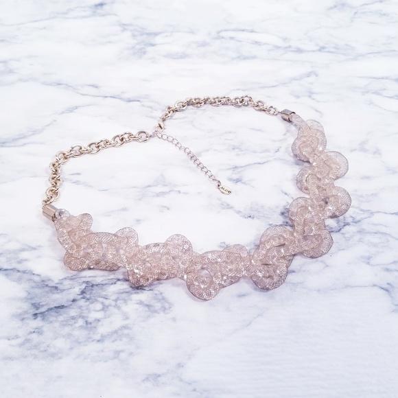 Aldo Jewelry - Aldo necklace